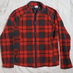 Lightweight Winter jacket